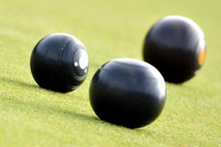 BOWLING: Two wins out of two for Victoria in Division One