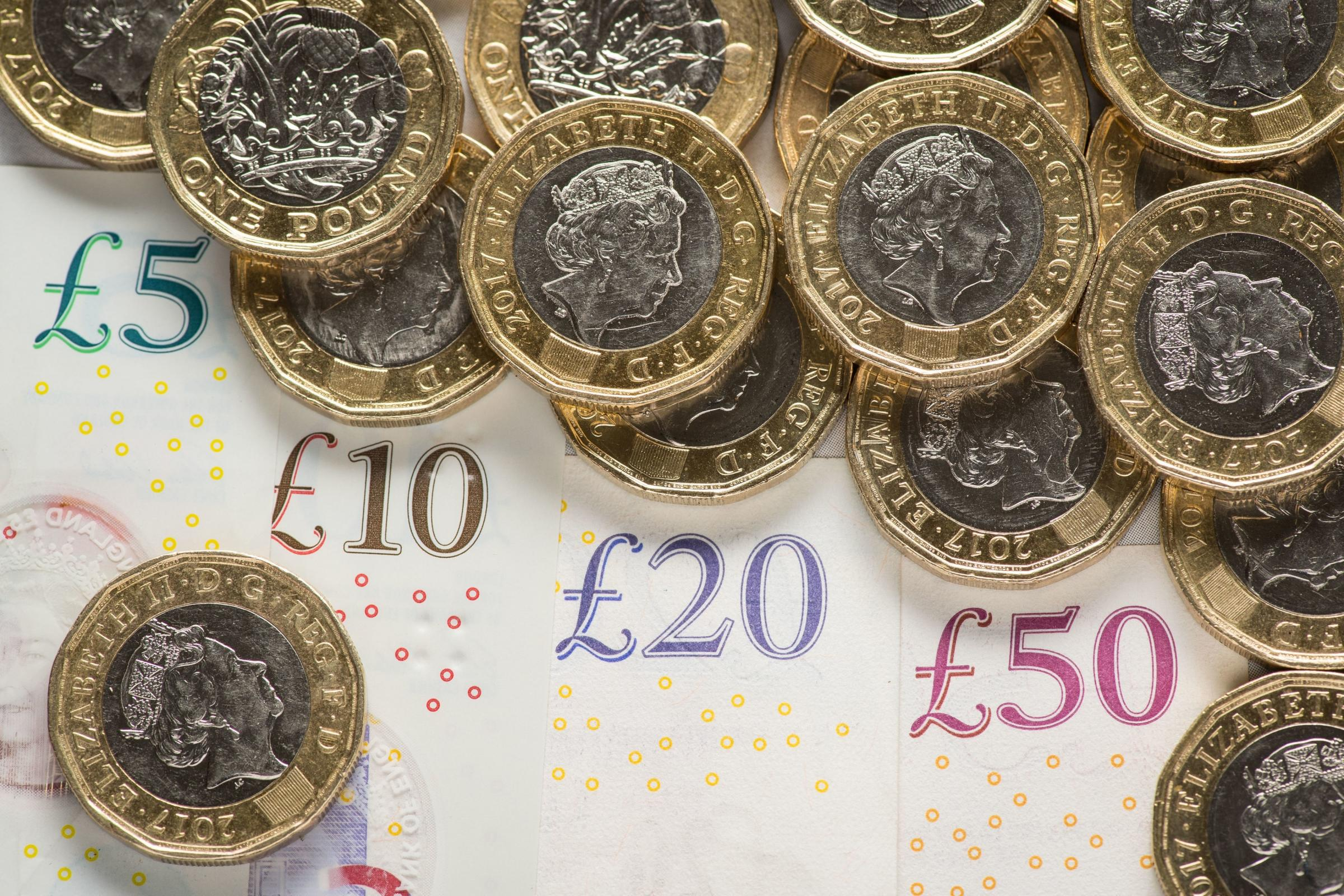 A debate into the financial challenges facing different generations has been kicked off by the City regulator, the Financial Conduct Authority. It wants to hear feedback by August 2019 to its discussion paper exploring people's changing financial need